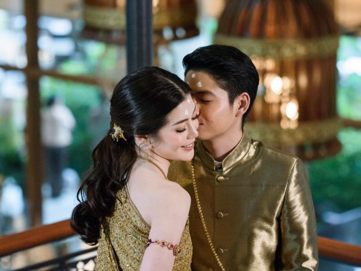 Engagement : MandarinOriental : Tip-Ohm