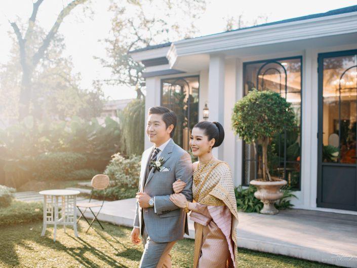 Engagement-EveBright-TheBotanicalBangkok