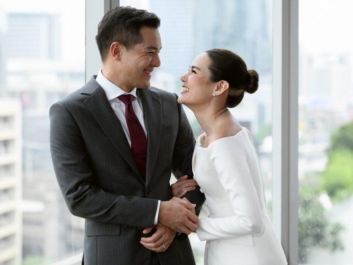 Ceremony-YingTul-Waldorf